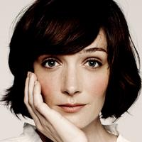 Sarah Blasko tour dates and tickets