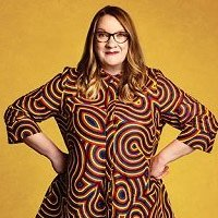 Sarah Millican tour dates and tickets
