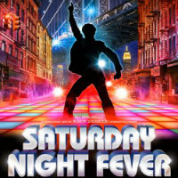Saturday Night Fever tour dates and tickets