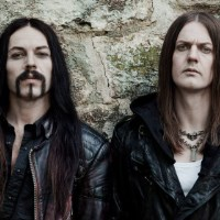 Satyricon Tickets