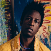 Saul Williams tour dates and tickets