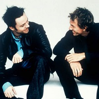 Savage Garden tour dates and tickets