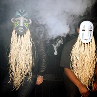 SBTRKT tour dates and tickets