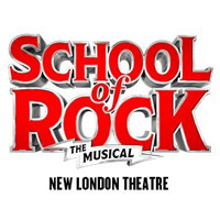School Of Rock tour dates and tickets