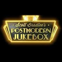 Scott Bradlees Postmodern Jukebox Tickets