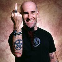 Scott Ian Tickets