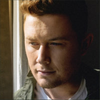 Scotty McCreery tour dates and tickets