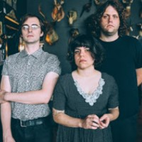 Screaming Females Tickets