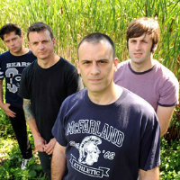 Screeching Weasel tour dates and tickets