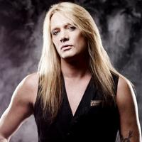 Sebastian Bach Tickets