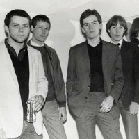 Secret Affair Tickets