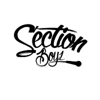 Section Boyz tour dates and tickets