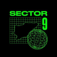 Sector 9 tickets