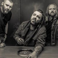 Seether tour dates and tickets