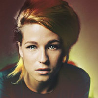 Selah Sue tour dates and tickets