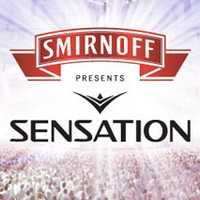 Sensation tour dates and tickets