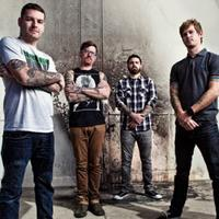 Senses Fail tour dates and tickets
