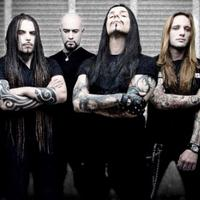 Septicflesh Tickets