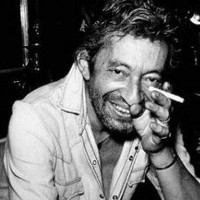 Serge Gainsbourg tour dates and tickets