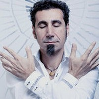 Serj Tankian tour dates and tickets