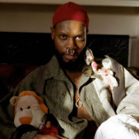 Serpentwithfeet tour dates and tickets
