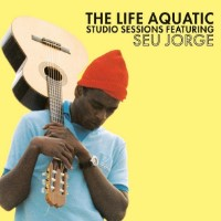 Seu Jorge Tickets
