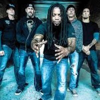 Sevendust tour dates and tickets