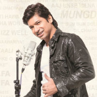 Shaan tickets
