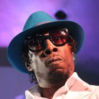 Shabba Ranks tour dates and tickets