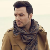 Shane Filan tour dates and tickets
