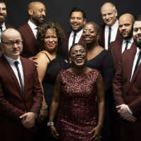 Sharon Jones and the Dap Kings tour dates and tickets