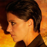 Sharon Van Etten tour dates and tickets