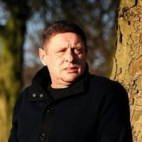 Shaun William Ryder Tickets