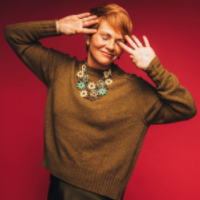 Shawn Colvin tour dates and tickets