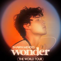 Shawn Mendes tour dates and tickets