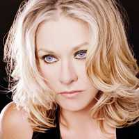 Shelby Lynne tour dates and tickets