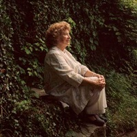 Shirley Collins Tickets