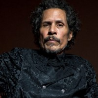 Shuggie Otis Tickets