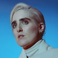 Shura tour dates and tickets
