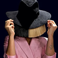 Sia Tickets