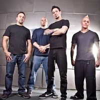 Sick Of It All Tickets