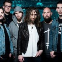 Sikth tour dates and tickets