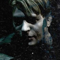 Silent Hill Live tour dates and tickets