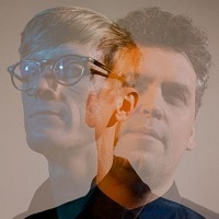 Simian Mobile Disco tour dates and tickets