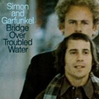 Simon And Garfunkel Tickets