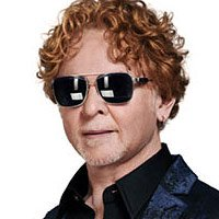Simply Red tour dates and tickets