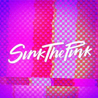Sink The Pink Tickets