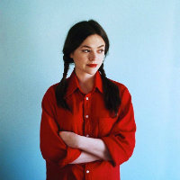 Siobhan Wilson tour dates and tickets