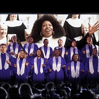 Sister Act Live Choir Tickets