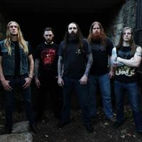 Skeletonwitch tour dates and tickets